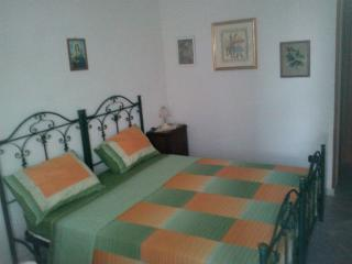 Nice Bed and Breakfast with Internet Access and Grill - Acquarica di Lecce vacation rentals