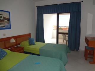 albufeira old town - Albufeira vacation rentals