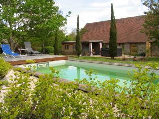 Gîte du Clos de Guignes à Tavers - Val de Loire - Tavers vacation rentals