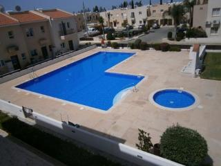 Holiday Apartment in  sunny Cyprus - Mandria vacation rentals