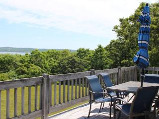 Ocean View, Walk to Lobsterville Beach, Aquinnah B - Gay Head vacation rentals