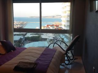 Tanger Boulevard - Tangier vacation rentals