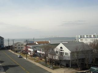 Heigh Tide - Ocean City vacation rentals