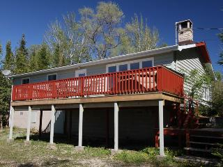 4 bedroom Cottage with Deck in Tobermory - Tobermory vacation rentals
