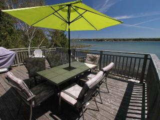 Pike Place cottage (#955) - Lion's Head vacation rentals