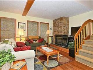 Nice 3 bedroom House in Davis with Ceiling Fans - Davis vacation rentals