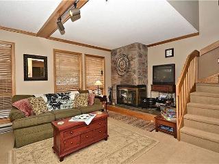 "Deerfield Village 073  ""Cozy Bear"" - Davis vacation rentals"