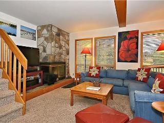 """Deerfield Village 84  """"WHEEL HAPPINESS"""" - Davis vacation rentals"""