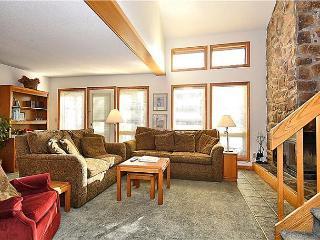 Nice 2 bedroom House in Davis - Davis vacation rentals