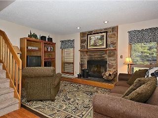 "Deerfield Village 136  ""Four Big Bears"" - Davis vacation rentals"
