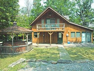 2 bedroom House with Internet Access in Davis - Davis vacation rentals
