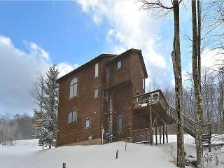 Mountain Near House - Davis vacation rentals