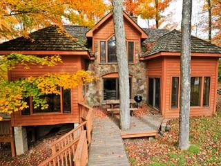 Beautiful 4 bedroom Vacation Rental in Davis - Davis vacation rentals