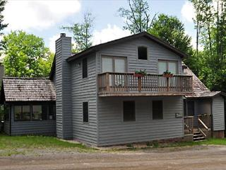 Nice House with Internet Access and DVD Player - Davis vacation rentals