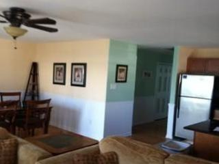 4700 Atlantic Ave., Unit 204 - Wildwood vacation rentals