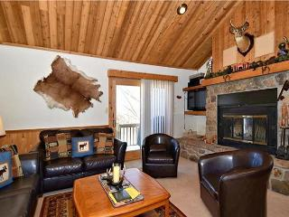 Northwoods B6 - Spring Hill vacation rentals