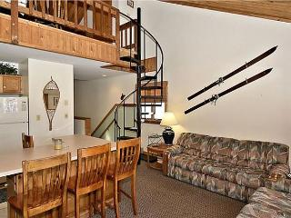 Northwoods C1 - Spring Hill vacation rentals