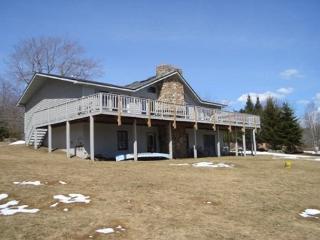 Lovely 6 bedroom Vacation Rental in Davis - Davis vacation rentals