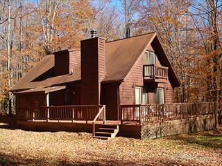 4 bedroom House with Internet Access in Davis - Davis vacation rentals