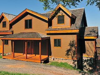 Beautiful 6 bedroom House in Davis with Internet Access - Davis vacation rentals