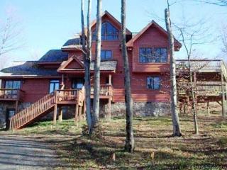 The Last Resort - Davis vacation rentals