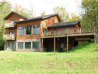 7 bedroom House with Internet Access in Davis - Davis vacation rentals