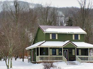 'Sno Place Like Home - Davis vacation rentals