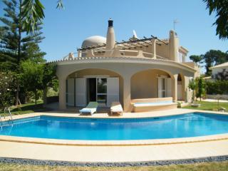 Vilamoura Villa - Vilamoura vacation rentals