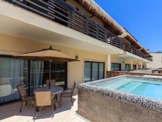 Aldea Thai Suite Arena - Playa del Carmen vacation rentals