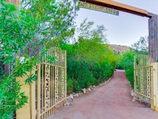 Garden Oasis - Studio 1 - Morongo Valley vacation rentals