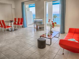 Comfortable Condo with Internet Access and A/C - Kiveri vacation rentals