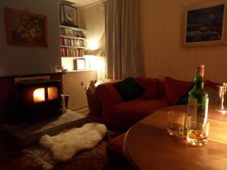 East Rhidorroch Cottage - Ullapool vacation rentals