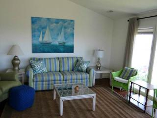 734 Marsh Point Villa - Wyndham Ocean Ridge - Edisto Beach vacation rentals