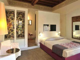 Palazzo Giolli - Vacciago vacation rentals
