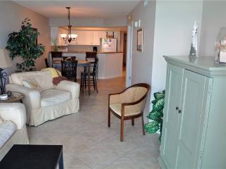 LAGUNA KEYES 1210 - Cherry Grove Beach vacation rentals