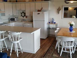 Nice 2 bedroom Apartment in Gearhart - Gearhart vacation rentals