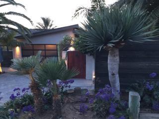 Nice 3 bedroom House in Encinitas - Encinitas vacation rentals