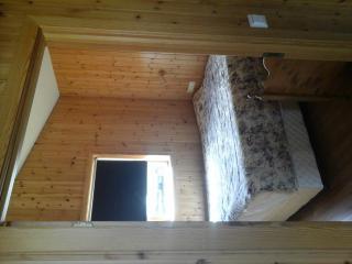 Wonderful 3 bedroom House in Hella - Hella vacation rentals