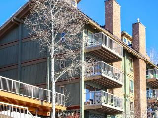 Expansive Yampa Valley Views to the Flat Top Mountains - Steamboat Springs vacation rentals