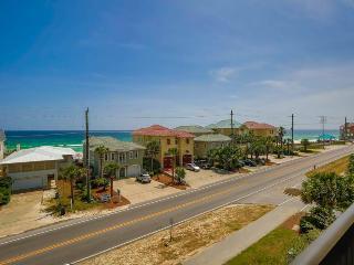 ALERIO D402 - Miramar Beach vacation rentals