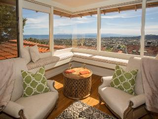 Lovely 3 bedroom House in Santa Barbara - Santa Barbara vacation rentals