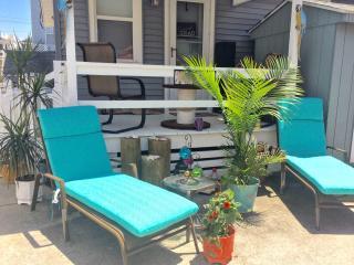 OCEAN CITY NJ Summer Vacation in Ocean City 2016 - Ocean City vacation rentals