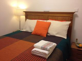 Cosy Room in a Musician's House - Lisbon vacation rentals