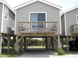 31 RIP TIDE 0031 - Hatteras vacation rentals