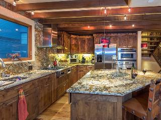 Telluride Lodge 505-Downtown Telluride Condo For 6 Guests - Telluride vacation rentals