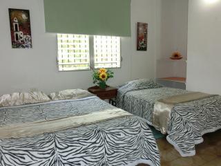 Beautiful vacation home in Sabana de Piedra-Caripe - Maturin vacation rentals