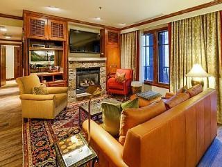 Ritz-Carlton Residence Last Minute Deal - Aspen vacation rentals