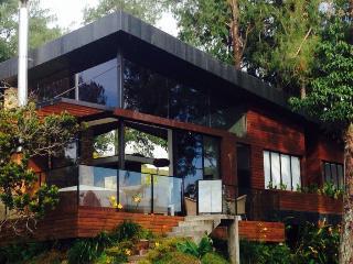 Modern Luxury Guatape Finca 0190 - Guatape vacation rentals