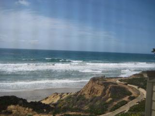 ..Ocean Front Condo with Spectacular Views - Encinitas vacation rentals