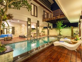 Hidden Beauty Of Canggu - Canggu vacation rentals